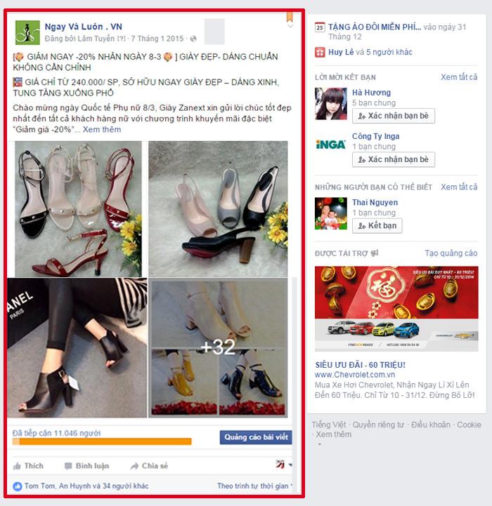 bang-bao-gia-dich-vu-quang-cao-facebook 1