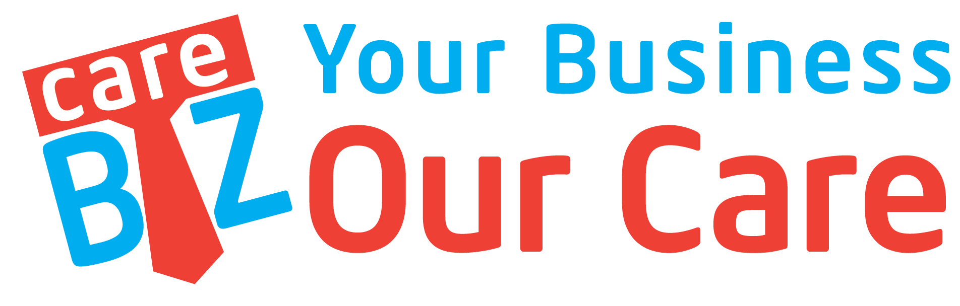 Bizcare Your Business Our Care - Social Media Agency