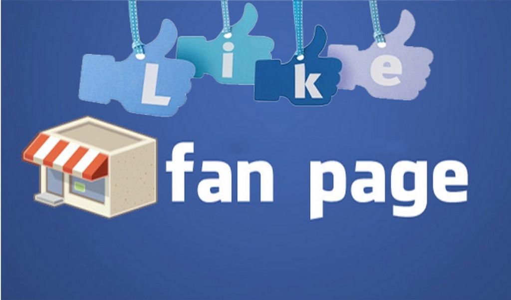 dich-vu-cham-soc-phat-trien-noi-dung-fanpage-facebook-hieu-qua 1