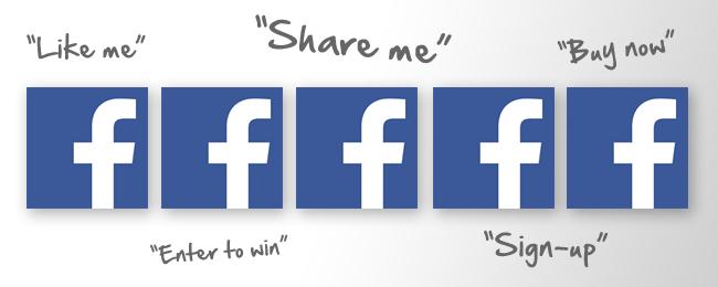 dich-vu-quang-cao-banner-tren-facebook 1