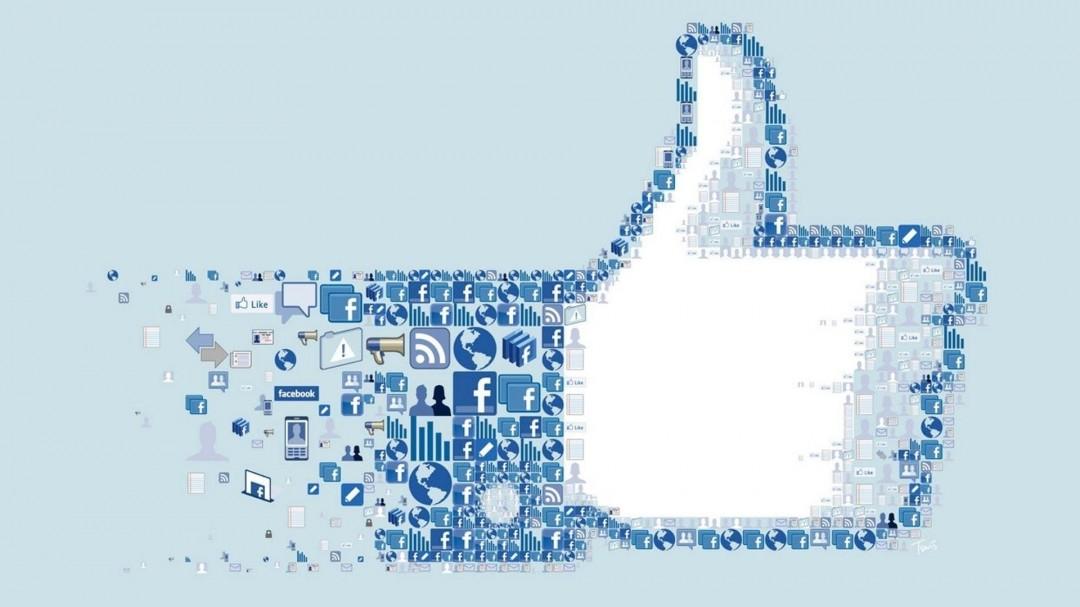 cong-ty-nhan-quang-cao-facebook-tu-a-den-z 2
