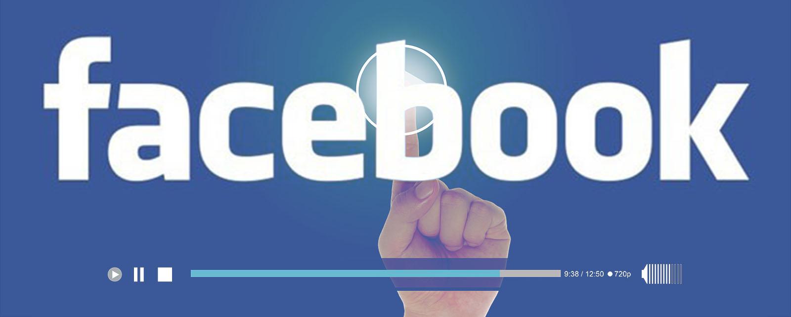 dich-vu-quang-cao-video-tren-facebook 4