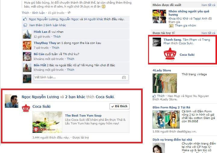 quang-cao-facebook-ads-la-gi 3
