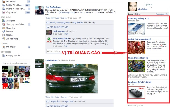 quang-cao-facebook-la-gi 8