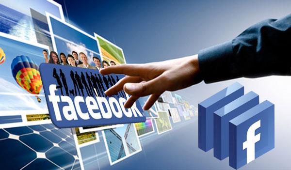 quang-cao-sponsor-nhan-uu-dai-tren-facebook