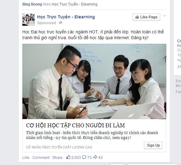 tai-sao-quang-cao-facebook-khong-chay 5