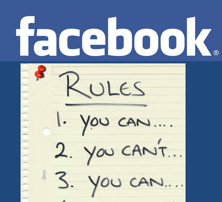 quang-cao-facebook-bi-khoa-nguyen-nhan-va-cach-khac-phuc 1