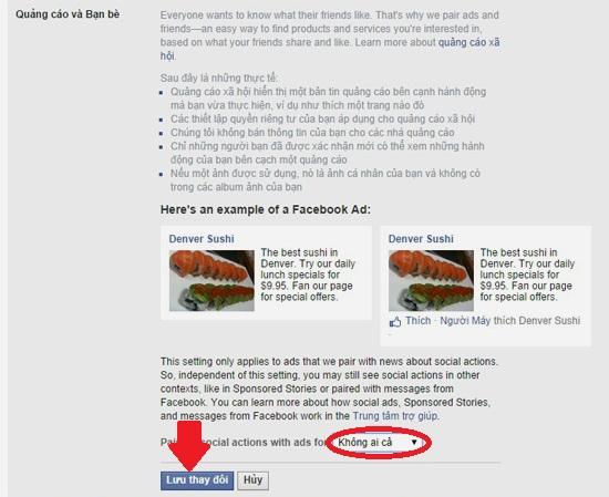 bi-quyet-quan-ly-quang-cao-facebook-khong-the-bo-qua3