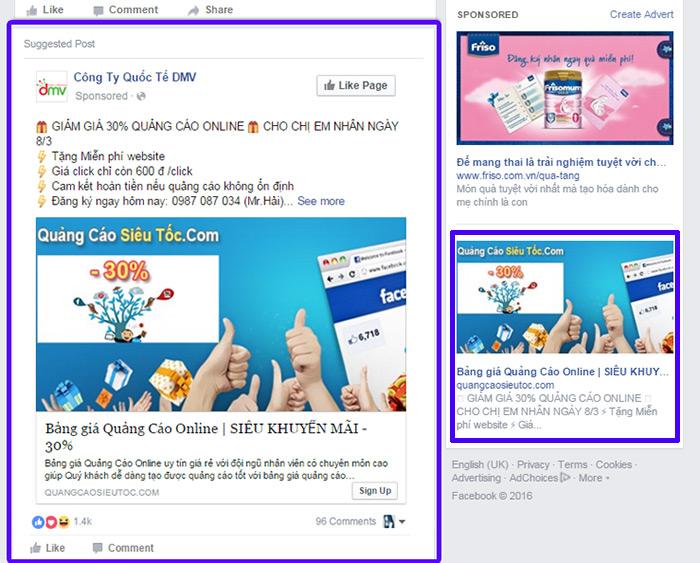 dang-quang-cao-len-facebook-hieu-qua-ban-da-biet-chua1