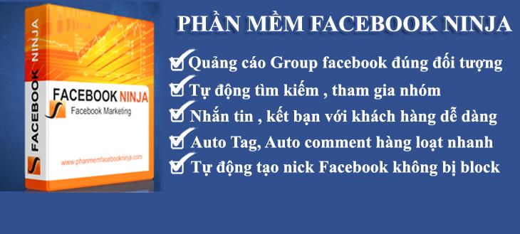 dang-quang-cao-len-facebook-hieu-qua-ban-da-biet-chua3